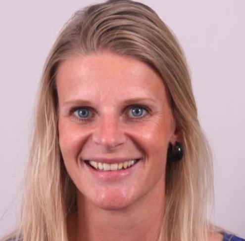Ellen Blekkenhorst
